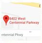 Centennial Parkway